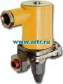 Вентиль соленоидный СВМ 12Ж - Т26209