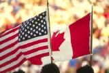 Иммиграция в Канаду/Green card в США