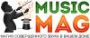Домашние кинотеатры в интернет-магазине аудиотехники и студийного оборудования