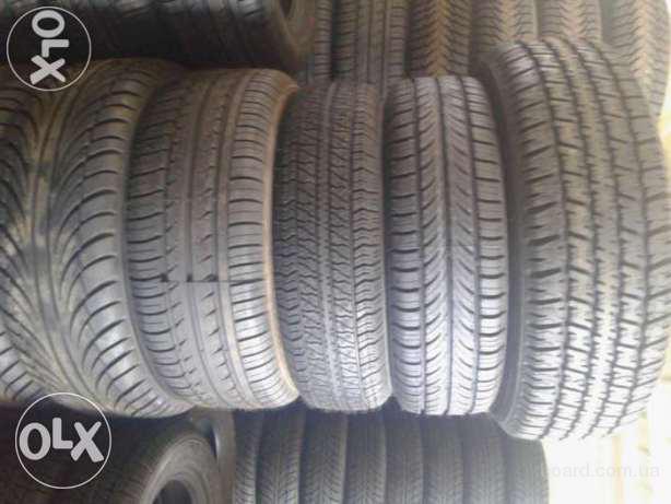 Купить резину на мтз 82 переднее | Шины для тракторов.