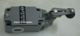 Выключатель путевой ВП-15Е21А231, ПВП-11-29(60-440)