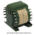 Трансформатор ТПП-222