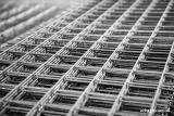 Сетка сварная кладочная от производителя, сетка металлическая рулонная тканная.