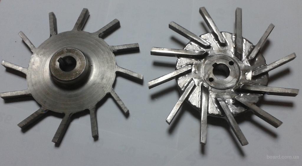 Двигатели Д 245 - цены, фото, характеристики, комплектации