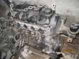 двигатель 1,6 Lancer 9