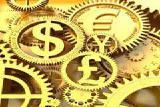 Финансовый рынок - широкий спектр услуг.