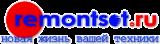 Мастерская по ремонту мобильной техники  предлагает недорогие и качественные услуги в Нижнем Новгороде.
