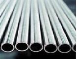 Труба стальная сварная!Ф10х0,7;10х0,8;10х1,0!