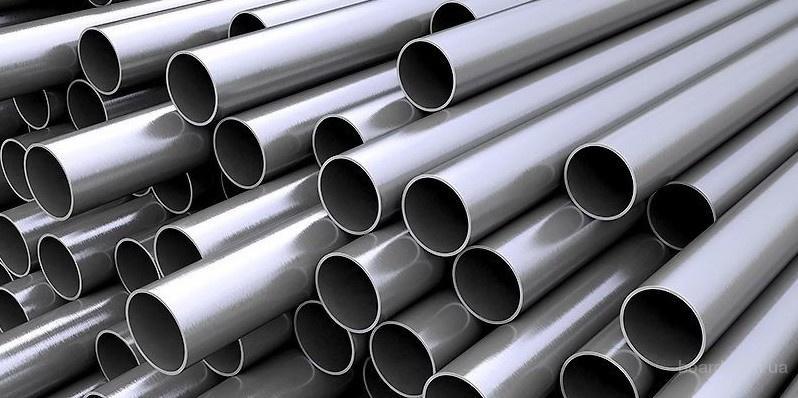 Труба стальная сварная тонкостенная14х0,7;16х0,8;16х1,16х;1,2;16х1,5;16х2