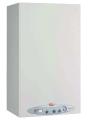 Продам двухконтурный газовый котел 24 кВт