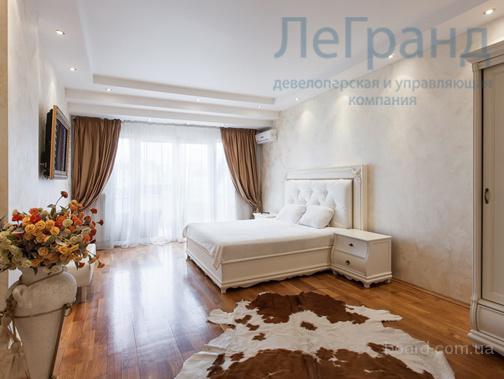Аренда квартир в Одессе