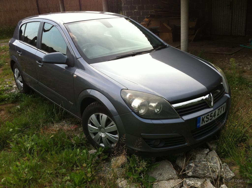 Opel astra термостат запчасти