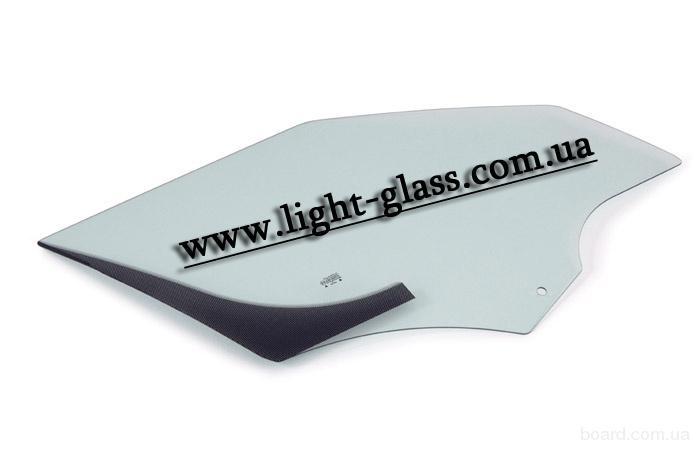 Лобовое стекло для форд эксплорера 3