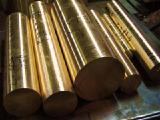 Круг БрАЖ9-4 ф55х950 мм