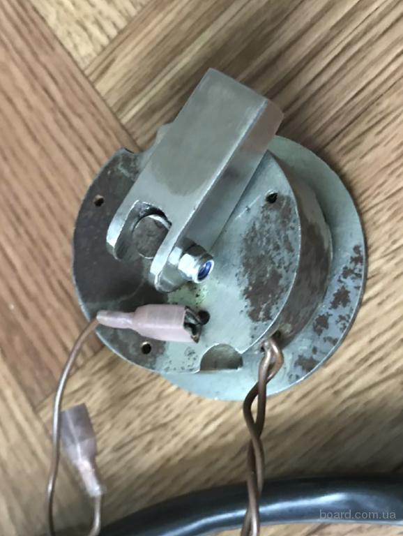 Артёмовская инвалидная электроколяска
