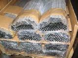 Труба 12Х18Н10Т ф16х1,2х3000 мм