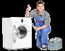 Ремонт стиральных машин на дому в Херсоне