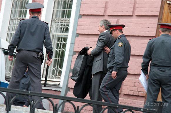 Адвокаты Киева по уголовным делам Срочная защита профессионально