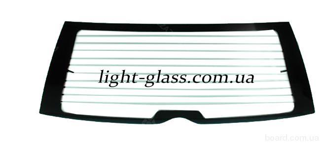 Ртс замена лобового стекла