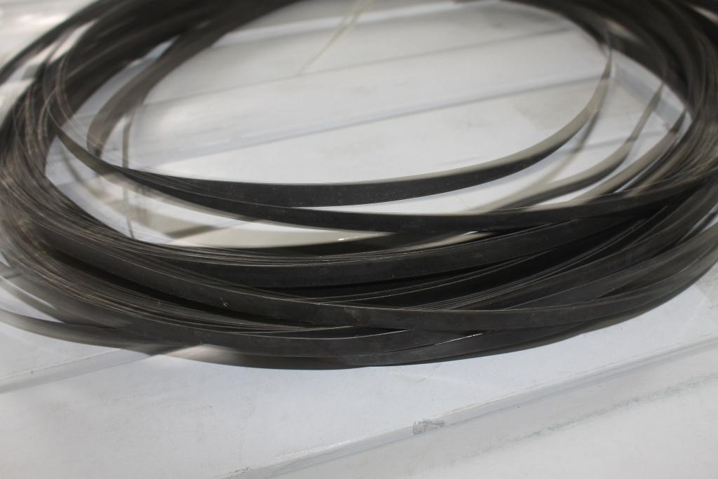 Нихром Х20Н80, проволока, лента