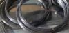 Фехраль Х23Ю5Т (проволока,лента)