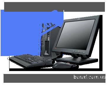 Ремонт компьютеров на дому полоцк