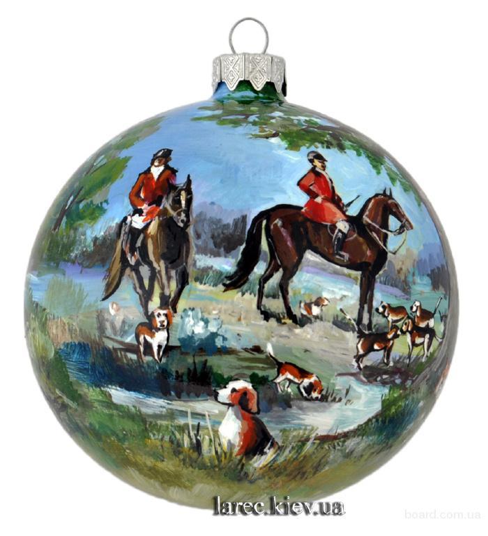 ёлочные игрушки купить, новогодние шары ручная работа, подарки на новый год 2017, елочные шары своими руками