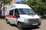 МедЗаказ - перевезти больного из Херсона в Житомир, в Ужгород, автомобилем скорой помощи