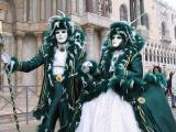 Италия, карнавальный тур 2016 Коломбина 7н/8 дн + авиа