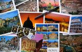 Италия, бюджетный групповой тур Римские каникулы 8д/7 н + авиа