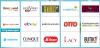 Промокоды интернет магазинов: купоны, акции, распродажи, бонусы