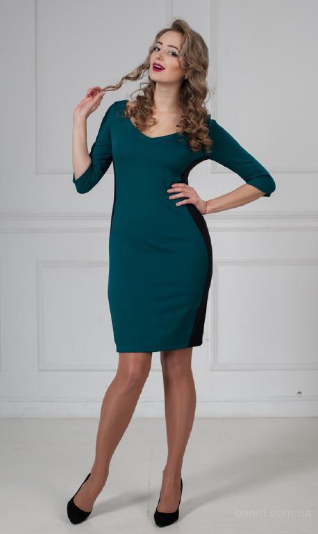 Модные платья за 200 грн, дропшиппинг без %