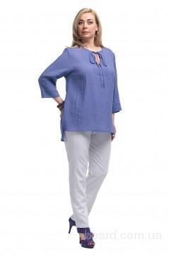 Женская одежда больших размеров в интернет-магазине MyDress24