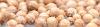 Продажа коринадра в Европе и СНГ