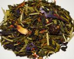 Romantic Tea – 80 сортов чая чай с лучших плантаций