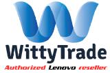Witty International Ltd. Оптовые продажи Мобильных