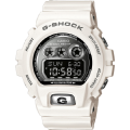 Часы Casio G-Shock в интернет-магазине Gstore
