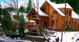 туры в Карпаты, горнолыжный отдых, отель Лаванда Countru Club Татарив Буковель