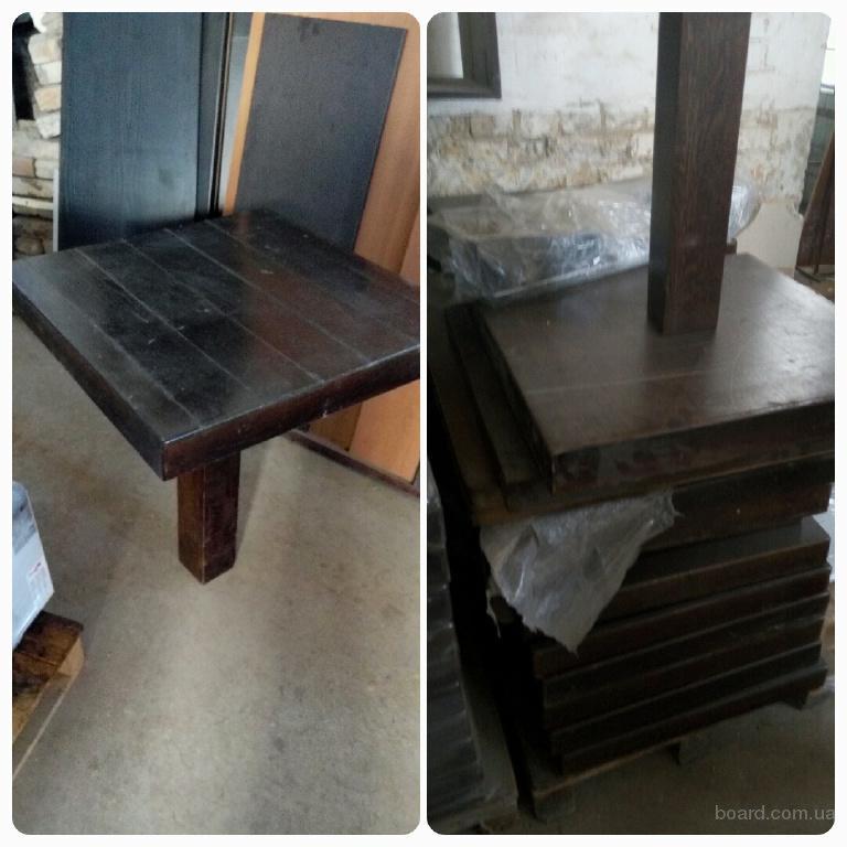 Продам пабные столы