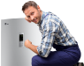 Правила эксплуатации холодильника летом