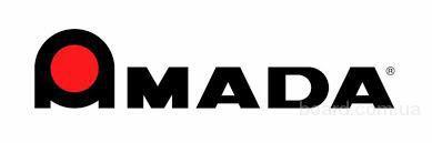 Ремонт лазеров, гильотин, координаток , гибок Amada , Lvd , Mazak , Koike , Tci , Fanuc