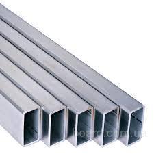 Труба профильная 160х160х10 ст09Г2С