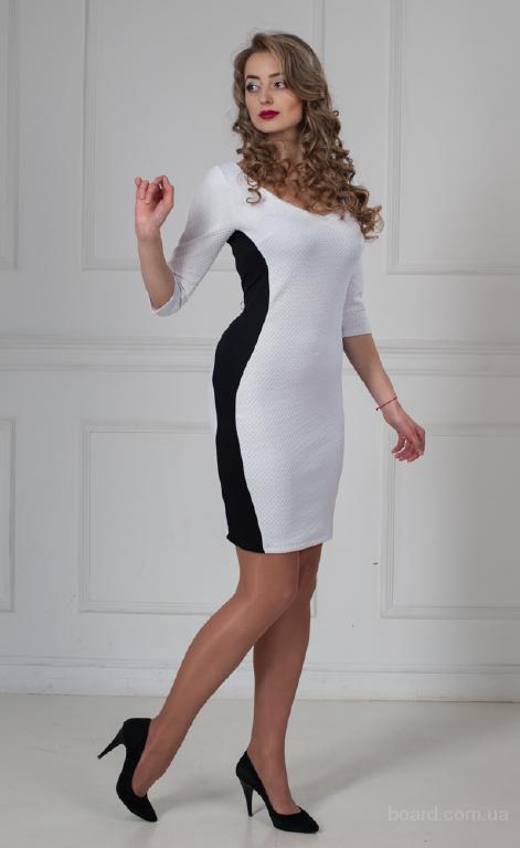 Одежда женская оптом от производителя. Доступные цены. Новая коллекция.