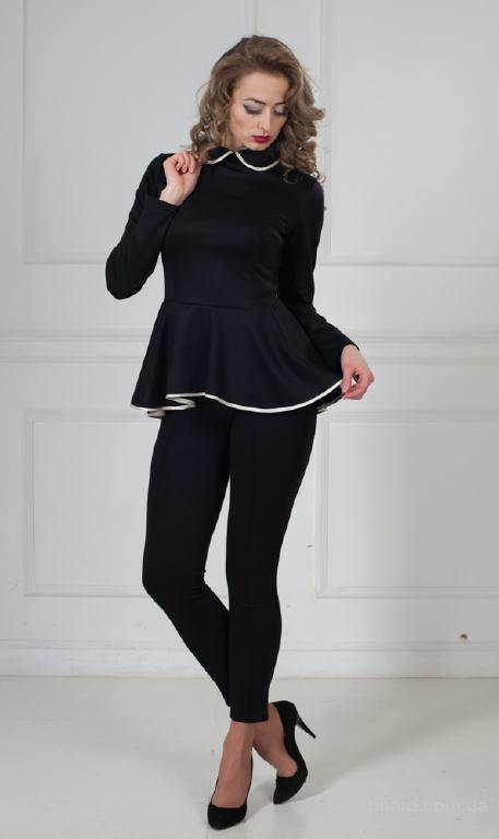 Одежда женская аирфилд новая коллекция купить