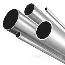 Труба 16х1,5 ГОСТ 10707-80