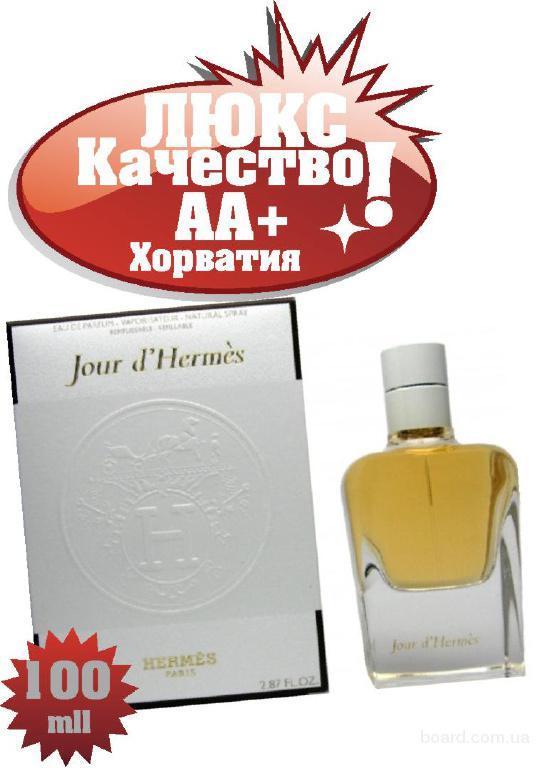Hermes Jour d Hermes качество ААА++ Оплата при получении Ежедневные отправки