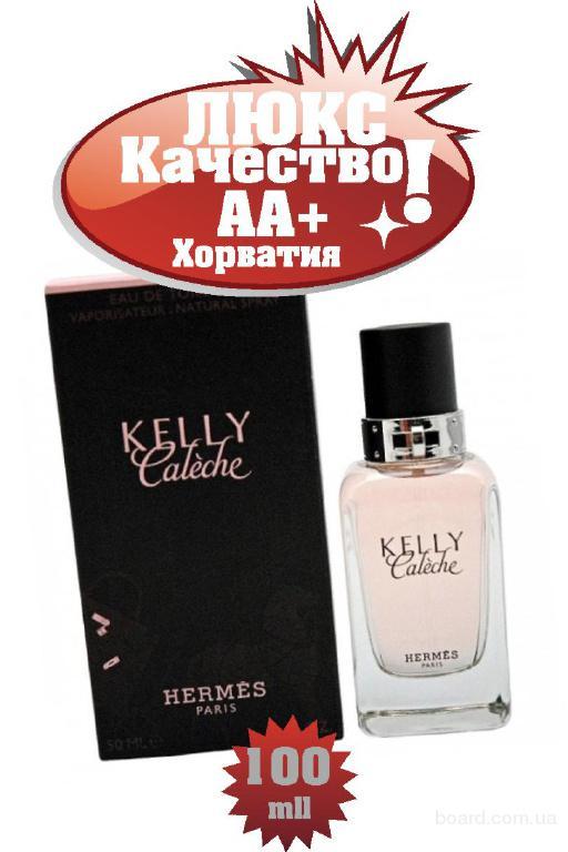 Hermes Kelly Caleche розовый качество ААА++ Оплата при получении Ежедневные отправки