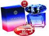 Versace Bright Crystal Limited Edition розовый качество ААА++ Оплата при получении Ежедневные отправки