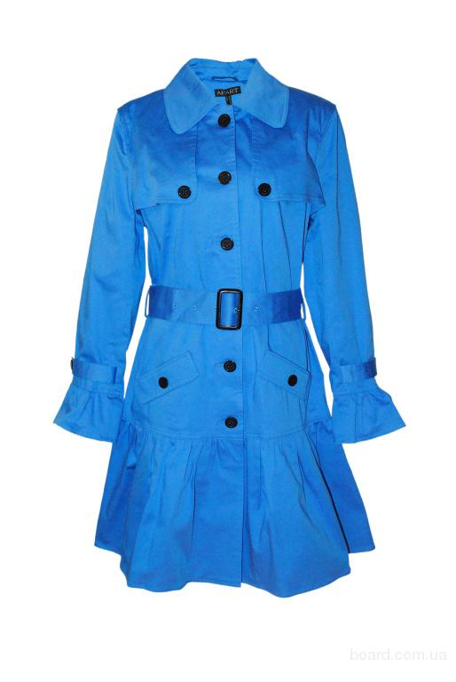 Женская одежда мелкми оптом из Германии