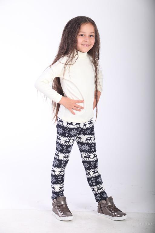 Одежда для деток, Детские леггинсы из модной коллекции от Berry Wear